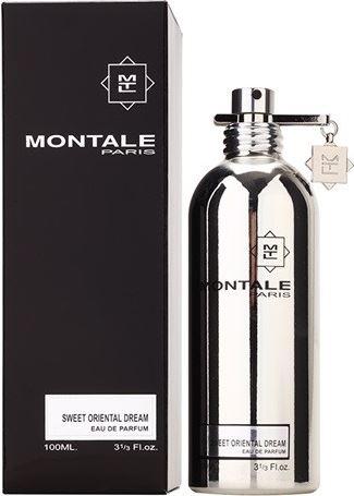 Montale Paris Sweet Oriental Dream EDP 100 ml UNISEX