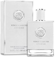 Vince Camuto Eterno M EDT 100ml