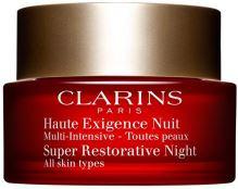 Clarins Super Restorative Night 50ml